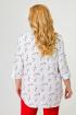 Рубашка Emilia 483/24