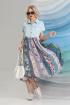 Платье Avanti Erika 1215-1
