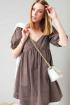Платье COCOCO 11006