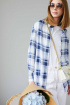 Блуза COCOCO 11008/1