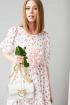 Платье COCOCO 11014
