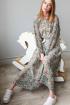 Платье COCOCO 11015