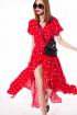 Платье COCOCO 11016