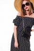Платье COCOCO 11023