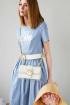 Платье COCOCO 11025