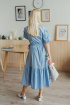 Платье Totallook 21-4-13