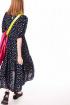 Платье COCOCO 11028