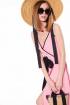 Платье COCOCO 11029