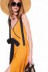Платье COCOCO 11030