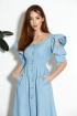 Платье SODA 592