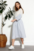 Платье SODA 594