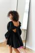 Платье Beauty Style 3795