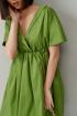 Платье Beauty Style 3800