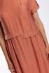 Платье Femme & Devur 8807 1.11F