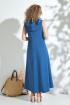 Платье Euromoda 359