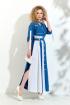 Платье Euromoda 349