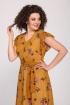 Платье Angelina 446