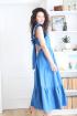 Платье Juliet Style Д203-1