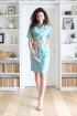 Платье Juliet Style Д188-4
