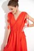 Платье Gizart 7511к
