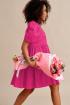 Платье Beauty Style 3807