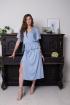 Платье Ertanno 2111