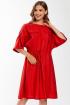 Платье Femme & Devur 8784 1.9F
