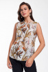 Блуза Femme & Devur 70588 1.32D