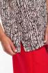 Блуза Femme & Devur 70563 1.32D