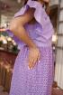 Платье Vesnaletto 2713