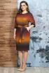 Платье Белтрикотаж 6879