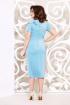 Платье Mira Fashion 4946-2