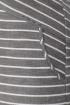 Платье БелЭкспози 1080-1