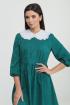 Платье Takka Plus 21-097/1