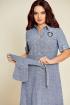 Платье Takka Plus 19С037