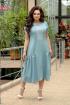 Платье Takka Plus 19С029