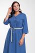 Платье Femme & Devur 8835 1.22BF