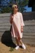 Платье FS 5026