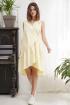 Платье Fantazia Mod 3992