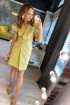 Платье PUR PUR 934/1