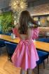 Платье PUR PUR 957