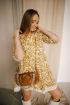 Платье PUR PUR 927/1
