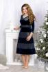 Платье Mira Fashion 4506-2