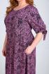 Платье Jurimex 2523