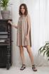 Платье Fantazia Mod 3962