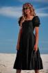 Платье Golden Valley 4720 черный