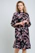 Платье Femme & Devur 8603 1.32F