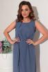 Платье Mido М69