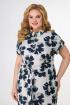 Платье Swallow 382