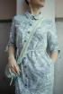 Платье GlasiO 5836